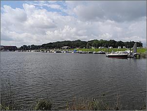 Klicken Sie auf die Grafik für eine größere Ansicht  Name:Hafen Venlo1.jpg Hits:159 Größe:91,3 KB ID:708281