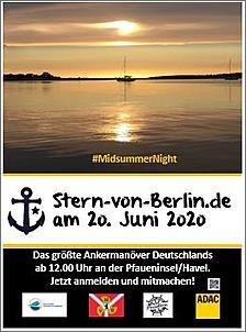 Klicken Sie auf die Grafik für eine größere Ansicht  Name:Plakat2020 Stern von Berlin.JPG Hits:28 Größe:30,9 KB ID:868047