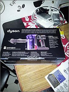 Klicken Sie auf die Grafik für eine größere Ansicht  Name:Dyson.jpg Hits:306 Größe:81,5 KB ID:363581