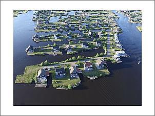 Klicken Sie auf die Grafik für eine größere Ansicht  Name:waterresort-bodelaeke-von-oben.jpg Hits:33 Größe:106,0 KB ID:926201