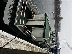 Klicken Sie auf die Grafik für eine größere Ansicht  Name:Boot2Heck.jpg Hits:425 Größe:99,8 KB ID:693800