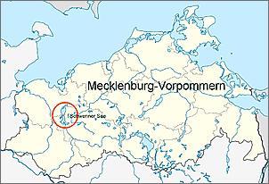 Klicken Sie auf die Grafik für eine größere Ansicht  Name:Schwerinersee_Lage.jpg Hits:469 Größe:79,2 KB ID:437526