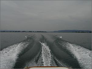 Klicken Sie auf die Grafik für eine größere Ansicht  Name:09a Boot.jpg Hits:223 Größe:67,0 KB ID:472349