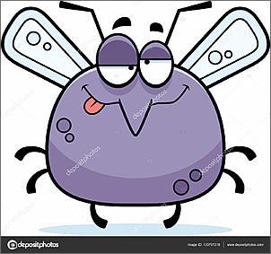 Klicken Sie auf die Grafik für eine größere Ansicht  Name:depositphotos_133797218-stock-illustration-drunk-little-mosquito.jpg Hits:45 Größe:77,6 KB ID:858666