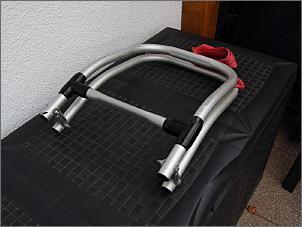 v sitzbank badeleiter f r schlauchboote boote das forum rund um boote. Black Bedroom Furniture Sets. Home Design Ideas