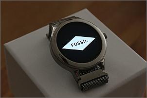 Klicken Sie auf die Grafik für eine größere Ansicht  Name:fossil002.jpg Hits:43 Größe:59,1 KB ID:824889