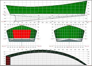 Klicken Sie auf die Grafik für eine größere Ansicht  Name:Freeship.JPG Hits:189 Größe:141,3 KB ID:765590
