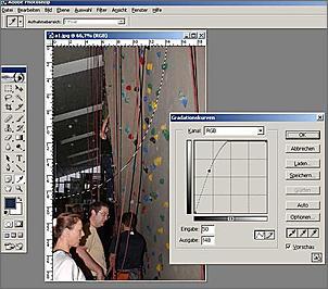 Klicken Sie auf die Grafik für eine größere Ansicht  Name:a4.jpg Hits:474 Größe:53,7 KB ID:68614