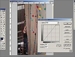 Klicken Sie auf die Grafik für eine größere Ansicht  Name:a6.jpg Hits:457 Größe:46,3 KB ID:68621
