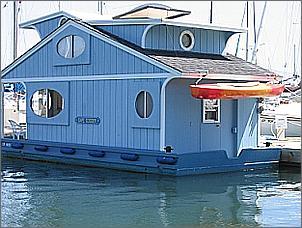 Hausboot Selber Bauen Boote Forumde Das Forum Rund Um Boote