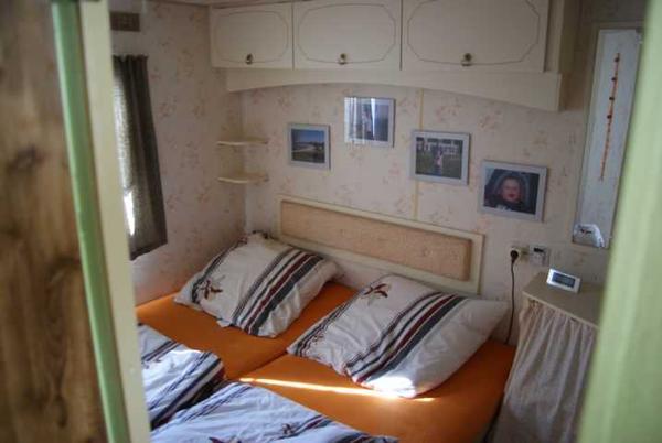mobilheim kaufen velen mobilheim kleinanzeigen f r. Black Bedroom Furniture Sets. Home Design Ideas