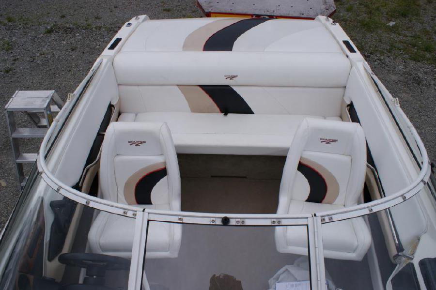 Alles über Wellcraft Boote - Seite 14 - boote-forum.de - Das Forum on